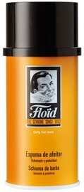 Floïd Shaving Foam 300ml