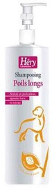 Hery Long Coat Shampoo 1L