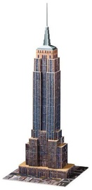 Ravensburger Puzzle 3D Empire State Building 216pcs