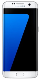 Samsung SM-G935F Galaxy S7 Edge 32GB White
