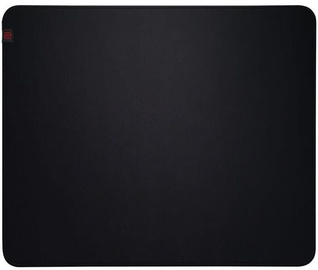 Zowie GTF-X Stitched Hybrid Mouse Pad Large