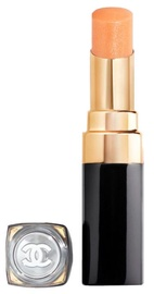 Chanel Rouge Coco Flash Top Coat 3g 200