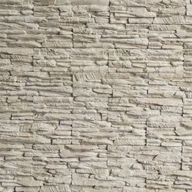 Stone Master Decorative Tiles Milon Off 0.44 37x12cm