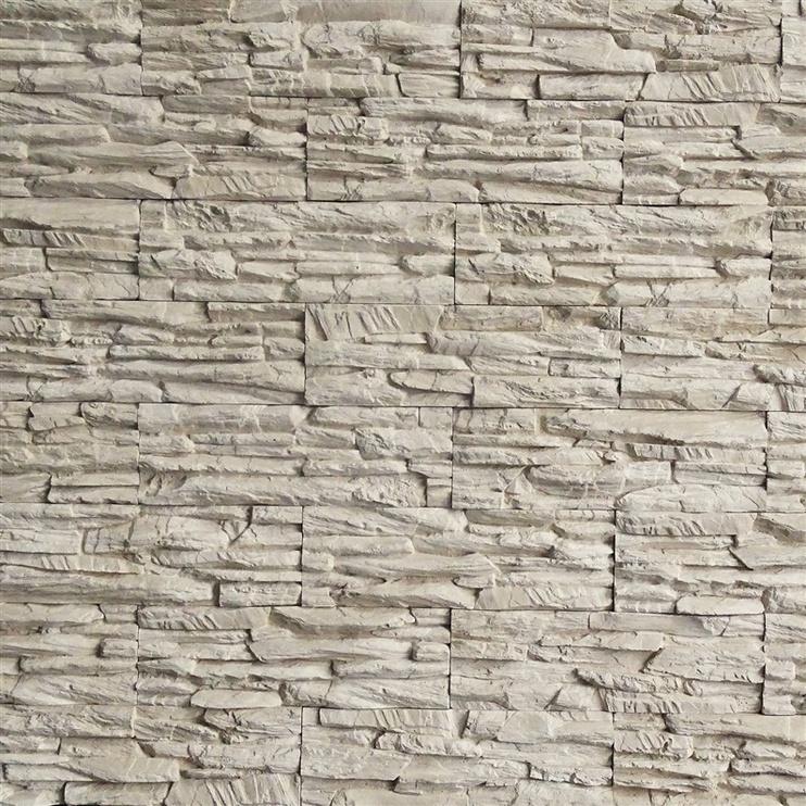 Stone Master Decorative Tiles Milon Off 0.44 37x12cm