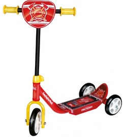 Artyk Funny Toys For Boys Scooter Fire Brigade SP0002