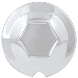 Запасные части Force F64001 Cover Silver