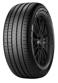 Летняя шина Pirelli Scorpion Verde, 235/60 Р18 107 V XL B B 71
