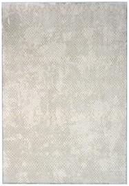 Ковер Domoletti Lustrous 622_597680, 160x230 см