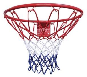 Āra spēle Basket Net 190308