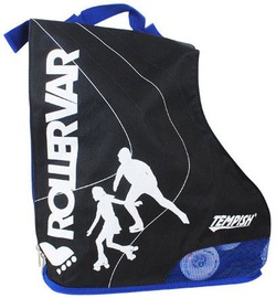 Tempish Junior Bag For Roller Skates And Ice Skates Black
