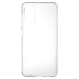 Telefoni ümbris Samsung Galaxy A41 soft