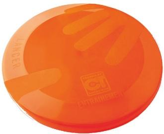 Tremblay 23.5cm 125g Orange