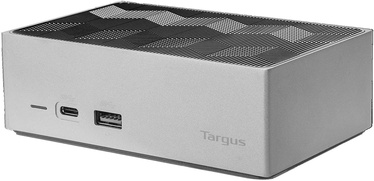 Targus Thunderbolt 3 DV4K Docking Station with Power