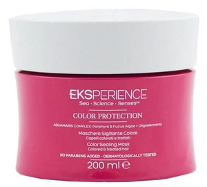 Kaukė plaukams Revlon Eksperience Color Intensify Maintenance Mask, 200 ml