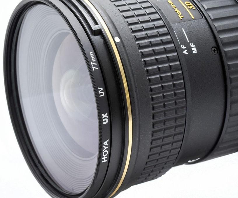 Filter Hoya UX UV Filter 37mm