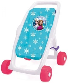 Smoby Disney Frozen Pushchair 250245