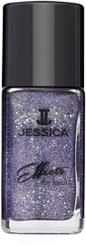 Jessica Effects The Touch Nail Polish 12ml 2002
