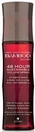 Alterna Bamboo Volume 48 Hour Sustainable Volume Spray 125ml