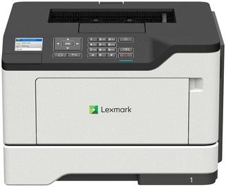 Лазерный принтер Lexmark B2546dw