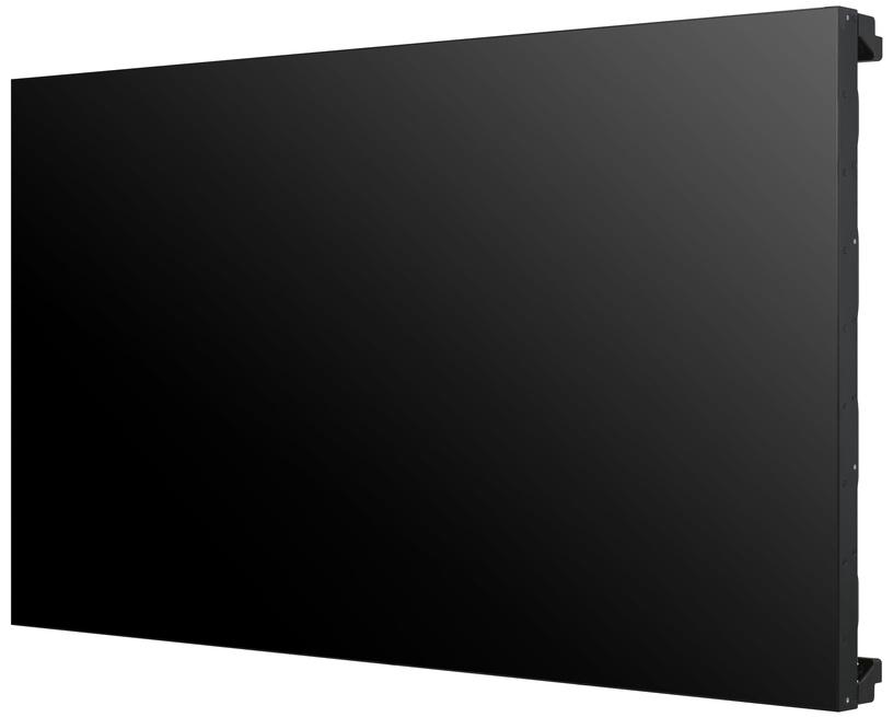 Monitorius LG 55LV35A-5B