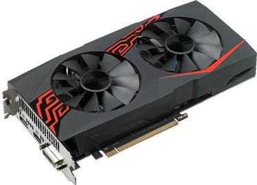 Asus AMD Radeon RX470 Mining 4GB GDDR5 PCIE BULK MINING-RX470-4G-LED-S