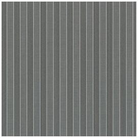 Viniliniai tapetai Tessuti 6, 27785