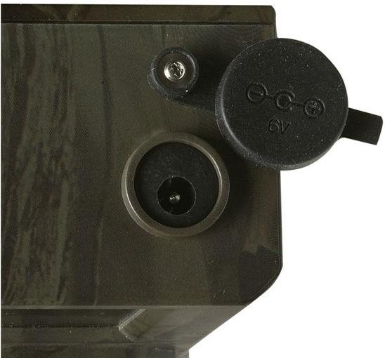 Denver WCT-5003 MK2 Camo