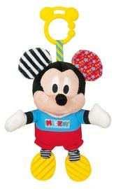 Clementoni Disney Baby Mickey First Activities 00109038