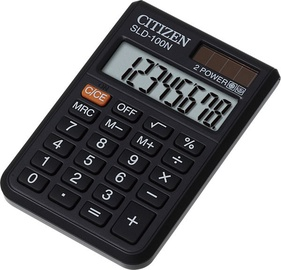 Citizen Office Calculator SLD-100N