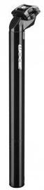 Zoom SP-C208 Seat Post 30.9x400mm