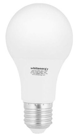 Whitenergy LED Bulb 12W Warm White