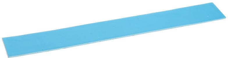 EK Water Blocks Thermal Pad F 1.0mm