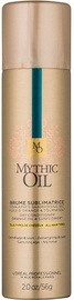 L`Oréal Professionnel Mythic Oil Brume Sublimatrice Dry Conditioner Spray 56g