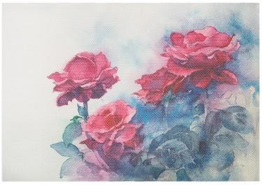 Home4you Textiline 30x45cm Roses