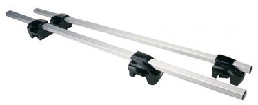 Bottari Aluminium Bars 2pcs 18590
