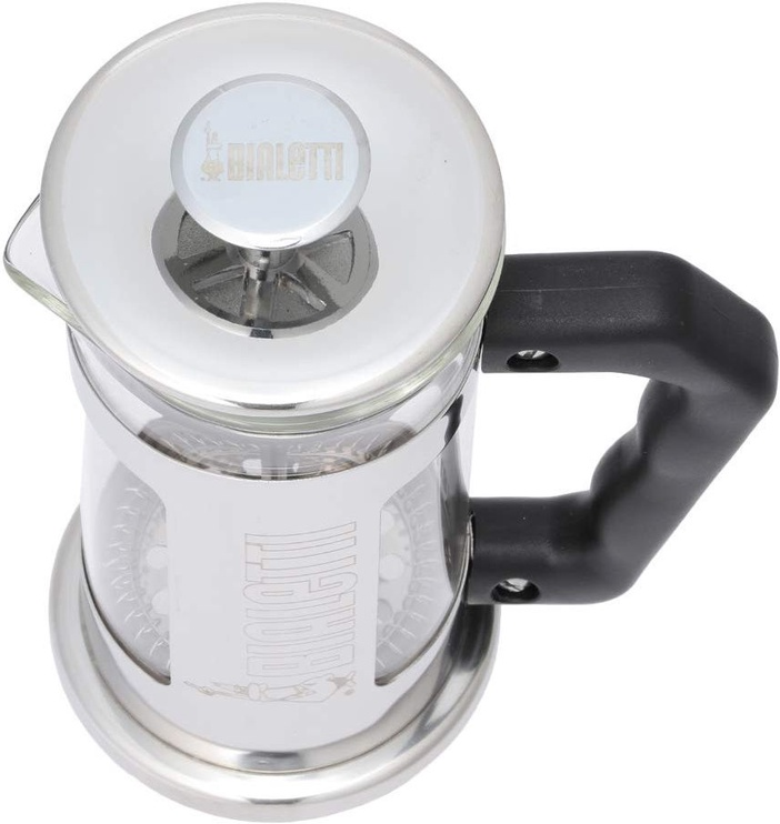 Bialetti Signature  Coffee Press 0.35l