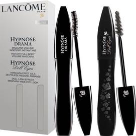 Komplekt Lancome Hypnose Excessive Black, 13 ml