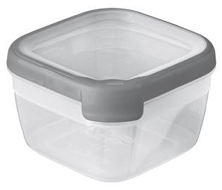 Toidukarp Curver, 1,2 L