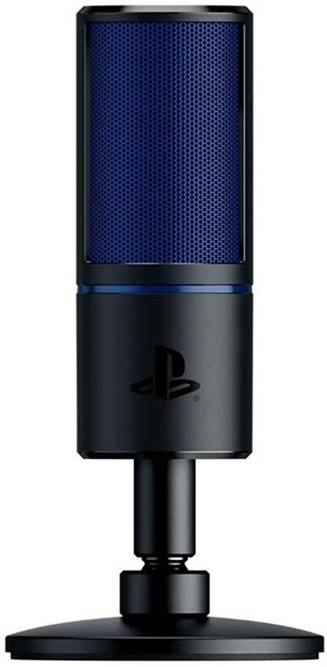 Razer Seiren X Series PlayStation 4