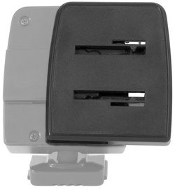 Navitel R600/MSR700 Holder