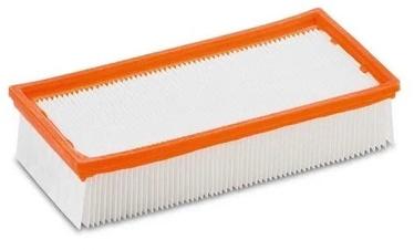 Karcher Filter Xpert-Line 6.907-012.0