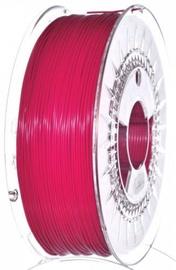 Devil Design PETG Raspberry Red 1.75mm 1kg