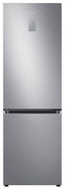 Samsung RB34T675ES9 Refrigerator Inox
