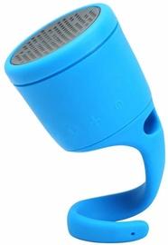 Belaidė kolonėlė Polk Audio Swimmer Duo Blue