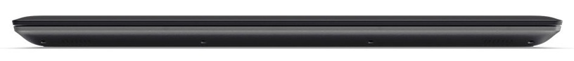 Lenovo IdeaPad 320-15ISK Black 80XH01WVPB_8_1TB PL