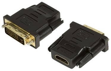 Adapter LogiLink Adapter HDMI to DVI-D