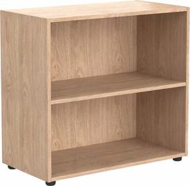 Skyland Cabinet TLC 85 85x43x79.5cm Devon Oak