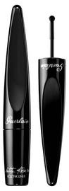 Guerlain La Petite Robe Noire Eye Liner 1ml Black