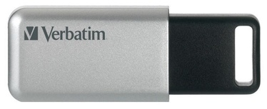 Verbatim Store 'n' Go Secure Pro 128GB USB 3.0