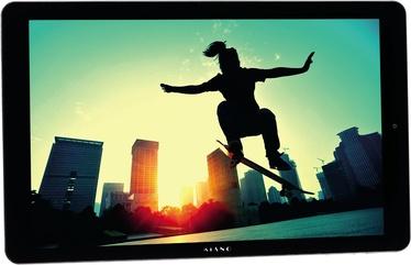 Planšetinis kompiuteris Kiano SlimTab 10.1 3G R 8GB Black